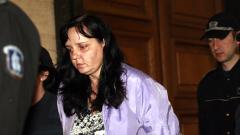 18 години затвор за акушерката Емилия Ковачева; Красимир Вълчев: Липсват 1000 учители по математика и физика