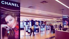 Модна къща Chanel за първи път в историята си публикува финансов отчет