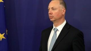 """Росен Желязков не счита битката срещу пакет """"Мобилност"""" за загубена"""