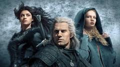 Новите филми и сериали на Netflix през декември