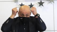 От ГЕРБ обвиниха ЦИК в саботаж на изборите