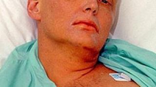Литвиненко убит заради спор между престъпници
