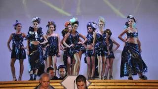 FTV с модно шоу и във Варна