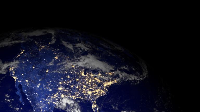 ООН: Населението на Земята ще стигне 9,8 млрд. до 2050 г.