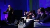 Борисов предупреди Европа за опасността от националистическите партии