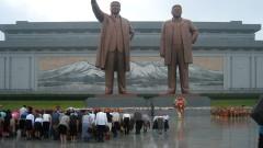 Сеул към Пхенян: Не провокирайте САЩ