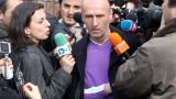 Йешич: Всяка победа над Левски е сладка