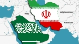 Саудитска Арабия и Иран водят тайни преговори?