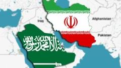 Саудитска Арабия се нахвърли на Иран за изстреляната ракета от Йемен
