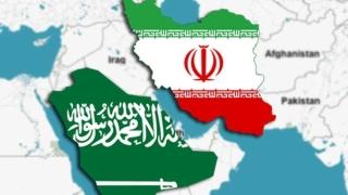 Хусите предупреждават за скорошно ново нападение от Иран срещу Саудитска Арабия