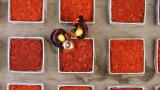 Най-големият производител на каучук в света купува конкурент в сделка за $2 милиарда