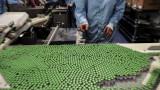 Бразилия поднови изпитанията на китайската ваксина