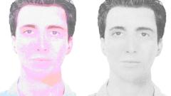 Бургаският атентатор продължава да е загадка