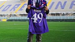 Ужасът за Джузепе Роси няма край