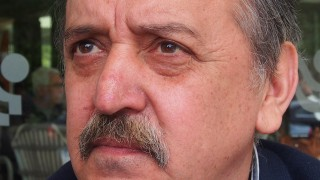 Грипът се развива за около 2-3 часа, предупреждава проф. Кантарджиев