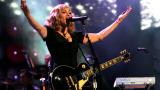 Мадона кръщава албума си на наркотик?