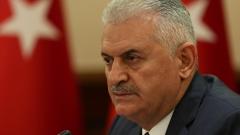 """Турция отива към """"ограничено"""" връщане на смъртното наказание"""