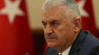 Турция иска САЩ по-бързо да екстрадират Гюлен