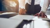 10 предложения на АИКБ за по-добър бизнес климат