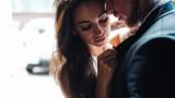 Сексът, прибързването с интимните контакти и до какво може да доведе