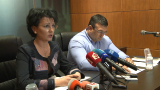 Футболни банди с брадви бият из София