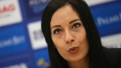 Бъдещ директор на Левски не потвърди, но и не отрече, че е фен на ЦСКА