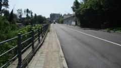 "Временно ограничават движението на АМ ""Тракия"" при 105 км"