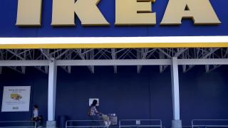 Как Ikea попадна в политическия конфликт между Китай и Тайван?
