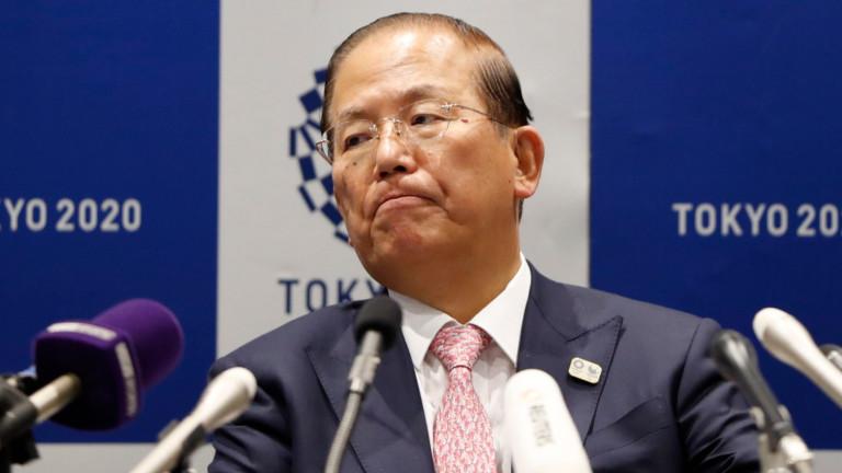 Олимпийските игри може да се отложат и 2021 г.