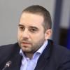 Богдан Кирилов, ИАЛ