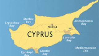 Кипър решава за финансова помощ след изборите в Гърция