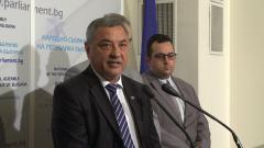 """Вероизповеданията у нас да използват само български език, искат """"патриотите"""""""