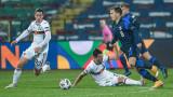 Божидар Краев остана зачеркнат за националния отбор