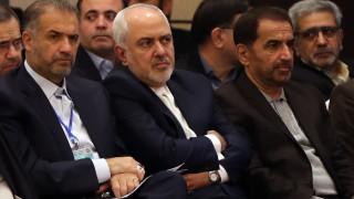 Зариф обвини САЩ и Саудитска Арабия за нестабилността в Близкия изток