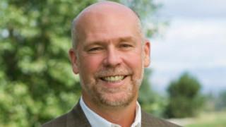"""Повдигнаха обвинения на републиканец в Монтана, нападнал репортер на """"Гардиън"""""""