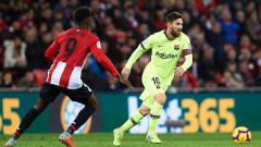 """Преднината на Барса в Ла Лига се топи, """"каталунците"""" с нова грешна стъпка"""