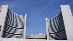 МААЕ: Причина за радиацията над Северна Европа е ядрен реактор