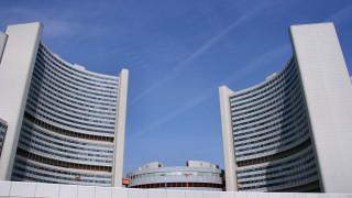 МААЕ изпраща оборудване за диагностициране на Covid-19 за 4 млн. евро