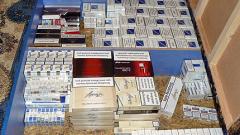 Над 1, 27 млрд. лв. е събраният акциз от тютюневи изделия