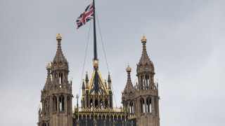 Македония в НАТО, независимо от името, иска британската камара на лордовете