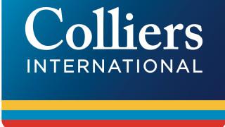 Трима нови партньори в Colliers International