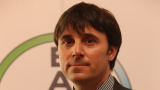 Bayer България има нов шеф