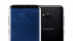 За колко ще се продава новият Samsung Galaxy S8 в България?