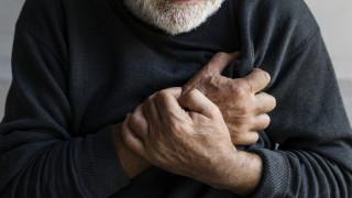 Над 70% от преболедувалите COVID-19 са застрашени от инфаркт