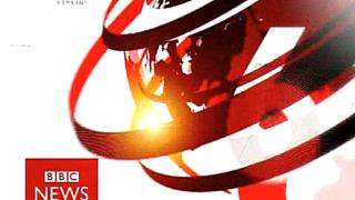 Клип по BBC предизвиквал гадене у зрителите (видео)