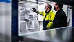 Холандия разхлабва мерките, но срещу отрицателен COVID тест
