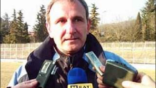 Още двама нападатели очакват в Черно море