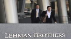Кредиторите на Lehman Brothers ще получат 405 млрд. долара