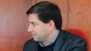 Борислав Цеков определи атаката срещу него като опит да му затворят устата