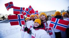 Норвегия е на върха в класирането по медали в ПьонгЧанг